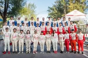 toyota-motorsport-2017-round-1-phuket-01