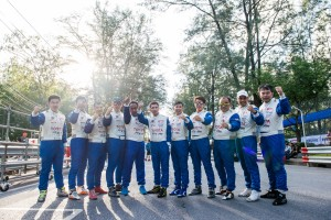 toyota-motorsport-2017-round-1-phuket-03