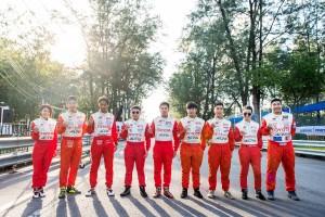 toyota-motorsport-2017-round-1-phuket-06