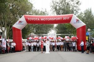 toyota-motorsport-2017-round-1-phuket-07