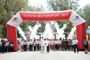 toyota-motorsport-2017-round-1-phuket-08