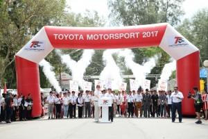 toyota-motorsport-2017-round-1-phuket-10