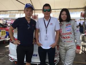 toyota-motorsport-2017-round-1-phuket-100