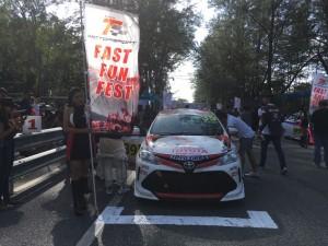 toyota-motorsport-2017-round-1-phuket-102