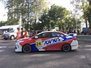toyota-motorsport-2017-round-1-phuket-104