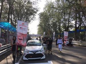 toyota-motorsport-2017-round-1-phuket-105