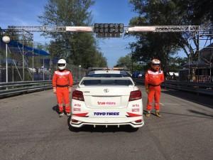 toyota-motorsport-2017-round-1-phuket-106