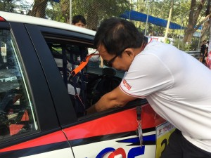 toyota-motorsport-2017-round-1-phuket-107