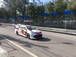 toyota-motorsport-2017-round-1-phuket-108