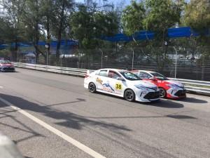 toyota-motorsport-2017-round-1-phuket-109