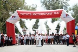 toyota-motorsport-2017-round-1-phuket-11