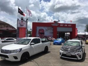 toyota-motorsport-2017-round-1-phuket-110