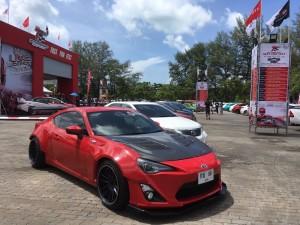 toyota-motorsport-2017-round-1-phuket-113