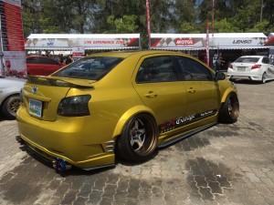 toyota-motorsport-2017-round-1-phuket-114