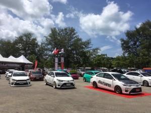 toyota-motorsport-2017-round-1-phuket-115
