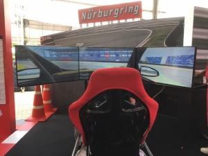 toyota-motorsport-2017-round-1-phuket-117