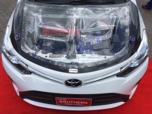 toyota-motorsport-2017-round-1-phuket-118