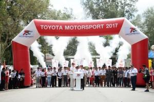 toyota-motorsport-2017-round-1-phuket-12