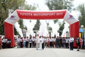 toyota-motorsport-2017-round-1-phuket-13