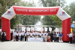 toyota-motorsport-2017-round-1-phuket-14