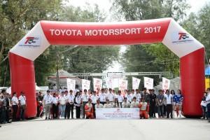 toyota-motorsport-2017-round-1-phuket-15
