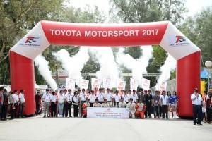 toyota-motorsport-2017-round-1-phuket-16