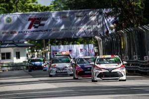 toyota-motorsport-2017-round-1-phuket-18