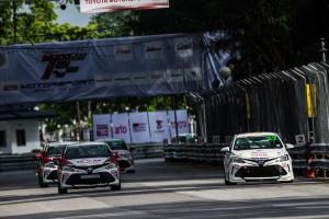 toyota-motorsport-2017-round-1-phuket-19