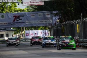 toyota-motorsport-2017-round-1-phuket-22