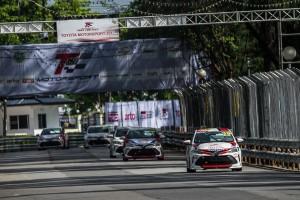 toyota-motorsport-2017-round-1-phuket-24