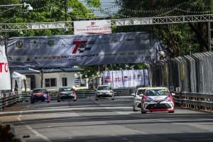 toyota-motorsport-2017-round-1-phuket-25