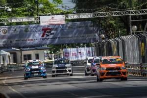 toyota-motorsport-2017-round-1-phuket-26