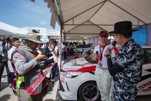 toyota-motorsport-2017-round-1-phuket-27