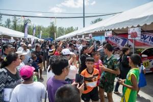 toyota-motorsport-2017-round-1-phuket-29