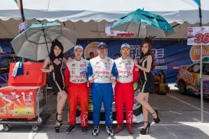 toyota-motorsport-2017-round-1-phuket-30