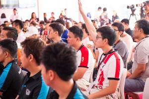 toyota-motorsport-2017-round-1-phuket-31