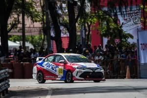 toyota-motorsport-2017-round-1-phuket-32
