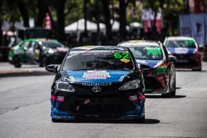 toyota-motorsport-2017-round-1-phuket-34
