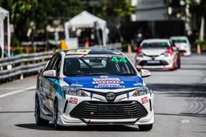 toyota-motorsport-2017-round-1-phuket-37
