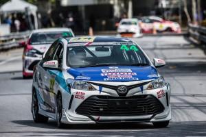 toyota-motorsport-2017-round-1-phuket-39