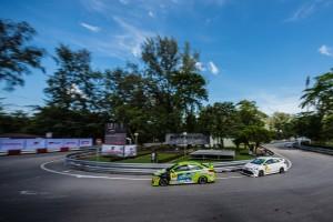 toyota-motorsport-2017-round-1-phuket-40