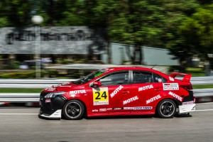 toyota-motorsport-2017-round-1-phuket-42
