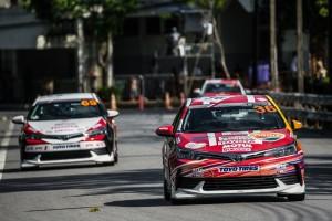 toyota-motorsport-2017-round-1-phuket-43