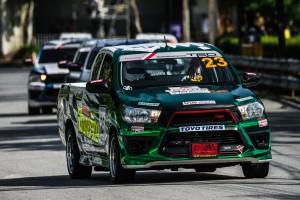 toyota-motorsport-2017-round-1-phuket-44