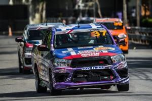toyota-motorsport-2017-round-1-phuket-45