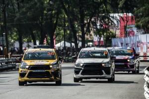 toyota-motorsport-2017-round-1-phuket-46