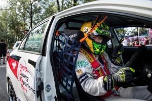 toyota-motorsport-2017-round-1-phuket-47