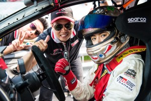 toyota-motorsport-2017-round-1-phuket-48
