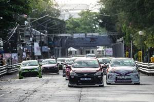 toyota-motorsport-2017-round-1-phuket-49