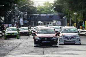 toyota-motorsport-2017-round-1-phuket-50